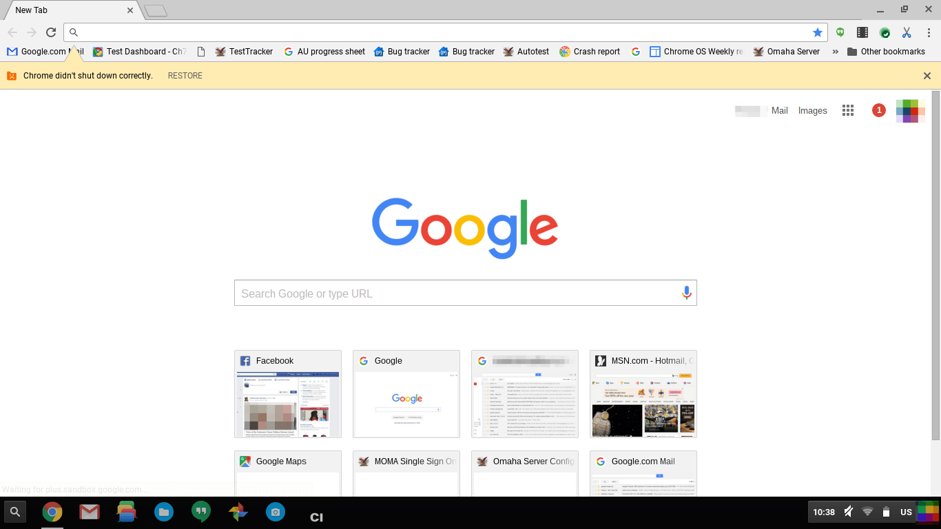 how to make pages show up underneath url in google