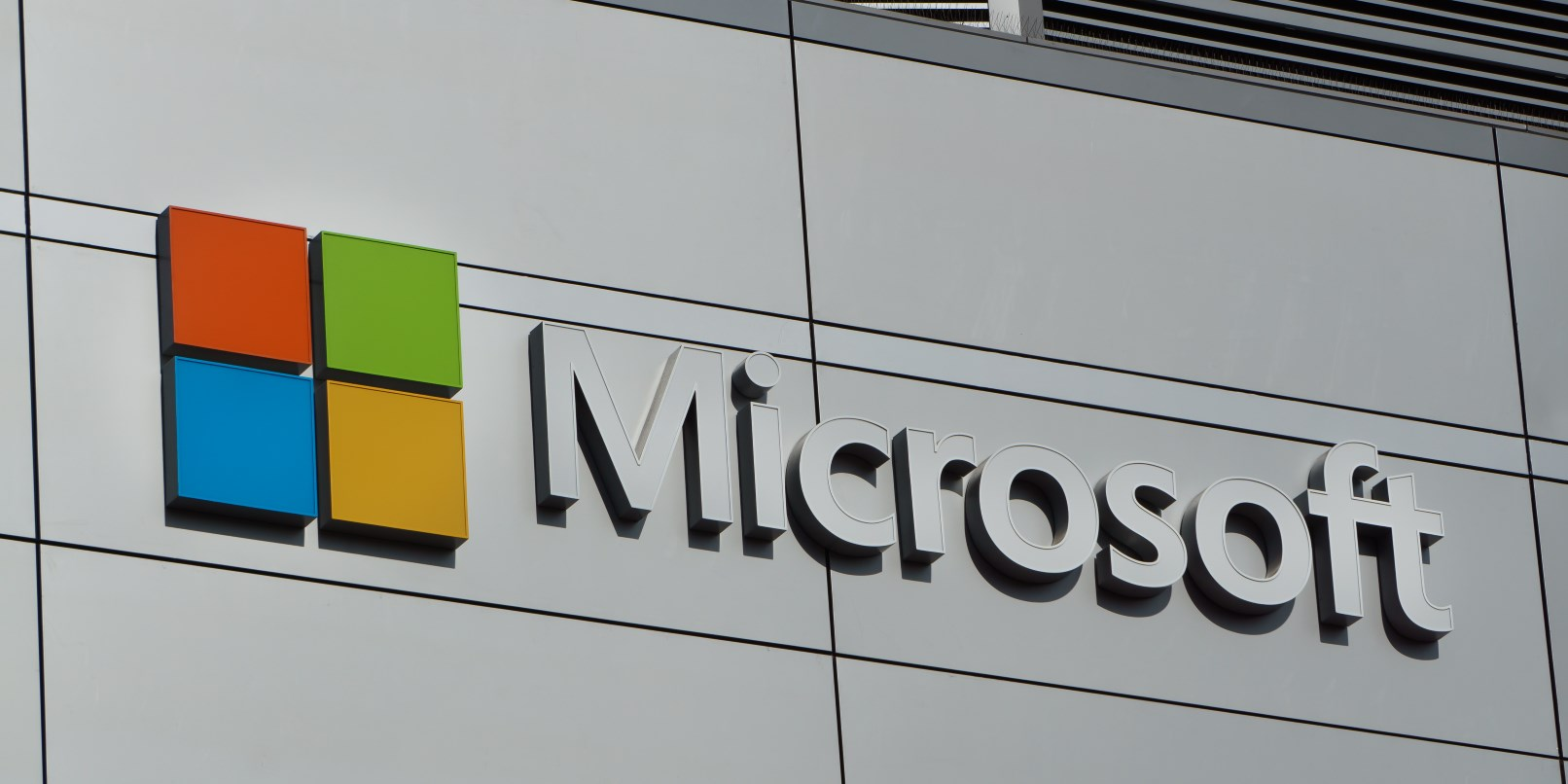 photo image Microsoft sued by employees who developed PTSD after reviewing disturbing content