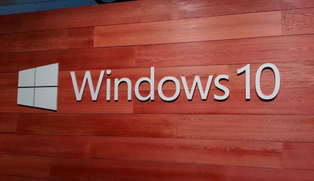 Microsoft Will Release New Windows 10 Builds Right After
