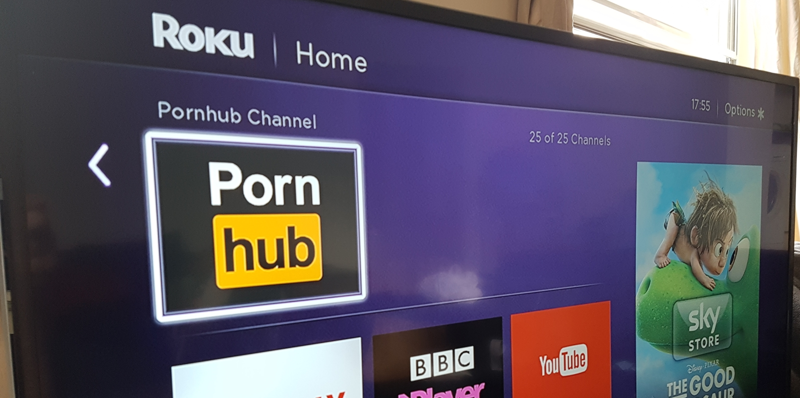 How To Watch Free Porn