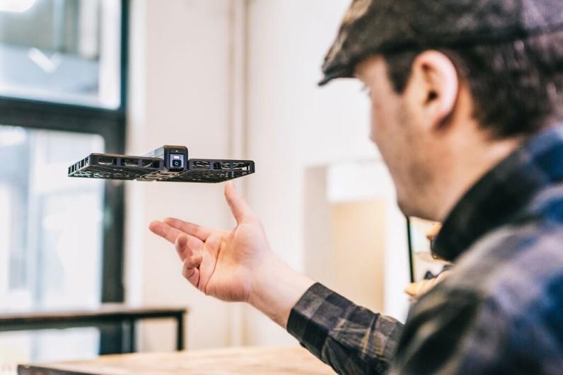Afbeeldingsresultaat voor selfie drone