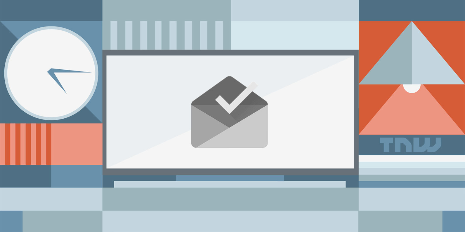 How to stop getting email in gmail like dating sites