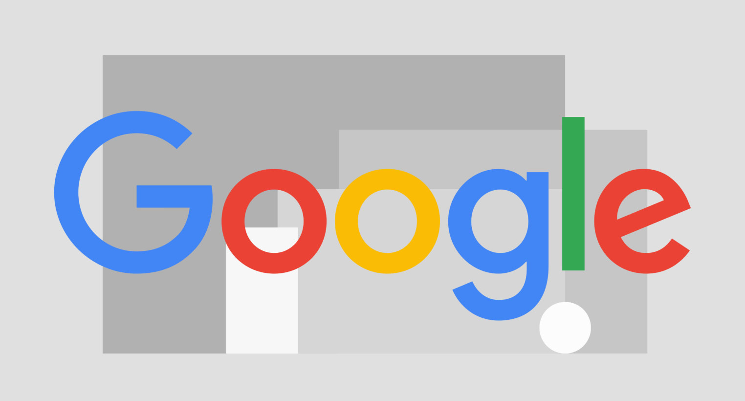 Google: Google.com Is Sporting A New Design For Some Users