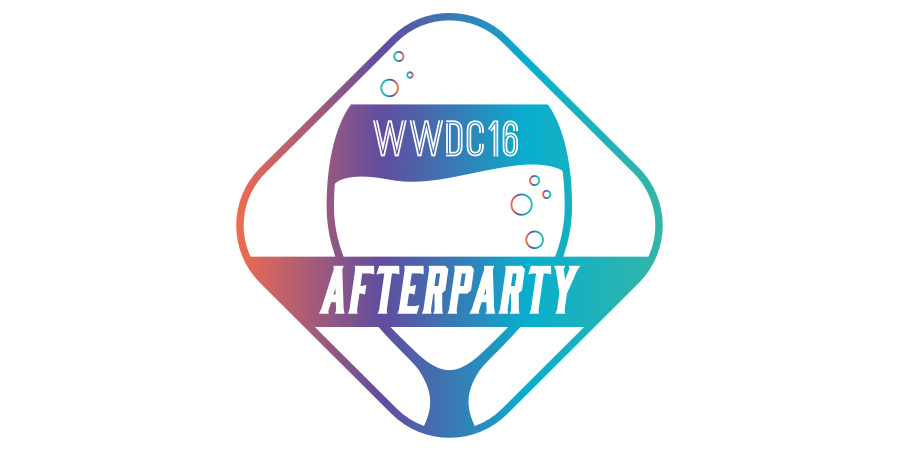 Microsoft throws shade at Apple with its WWDC afterparty