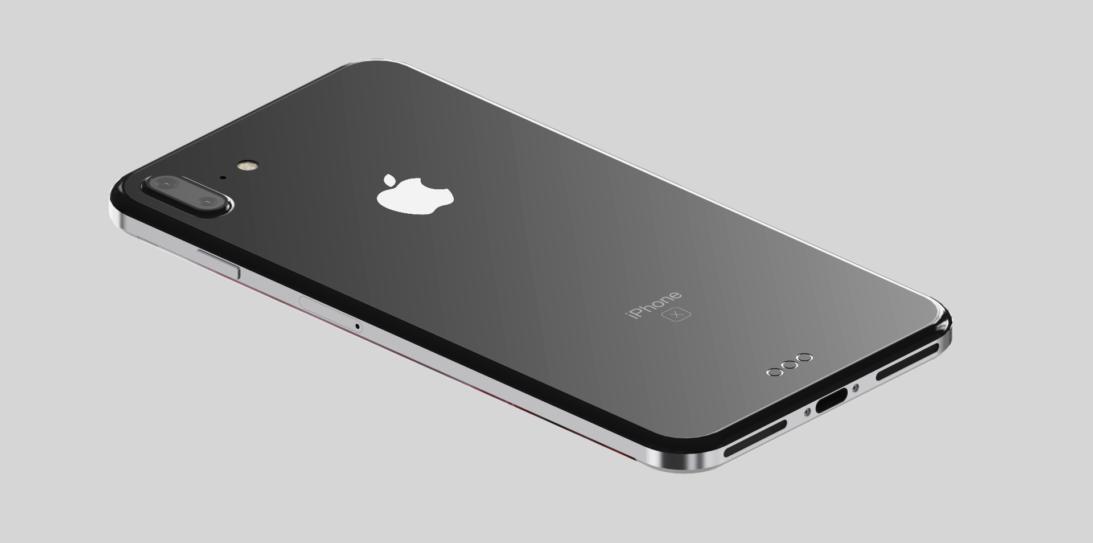 iphone 8, apple, iphone