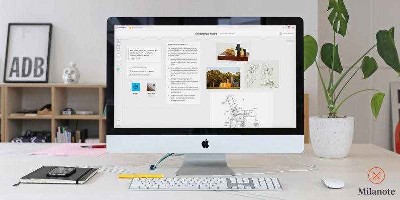 DesignLife - Magazine cover
