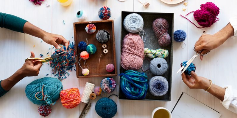 targets diy addicts with new etsy studio