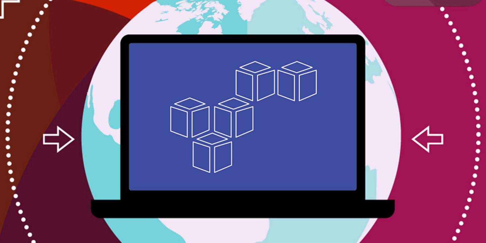 Master all Things Amazon Web Services and Earn the Certification to Prove it for Just $39