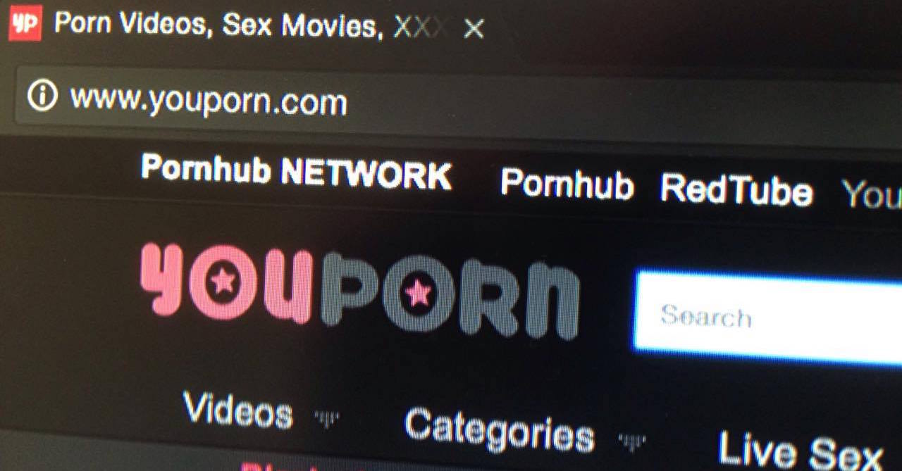 www.youporn.c