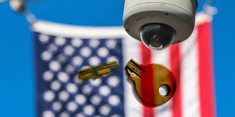 vpn, privacy, congress, internet