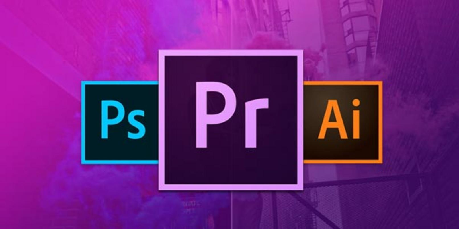 Which is better - Photoshop or Illustrator