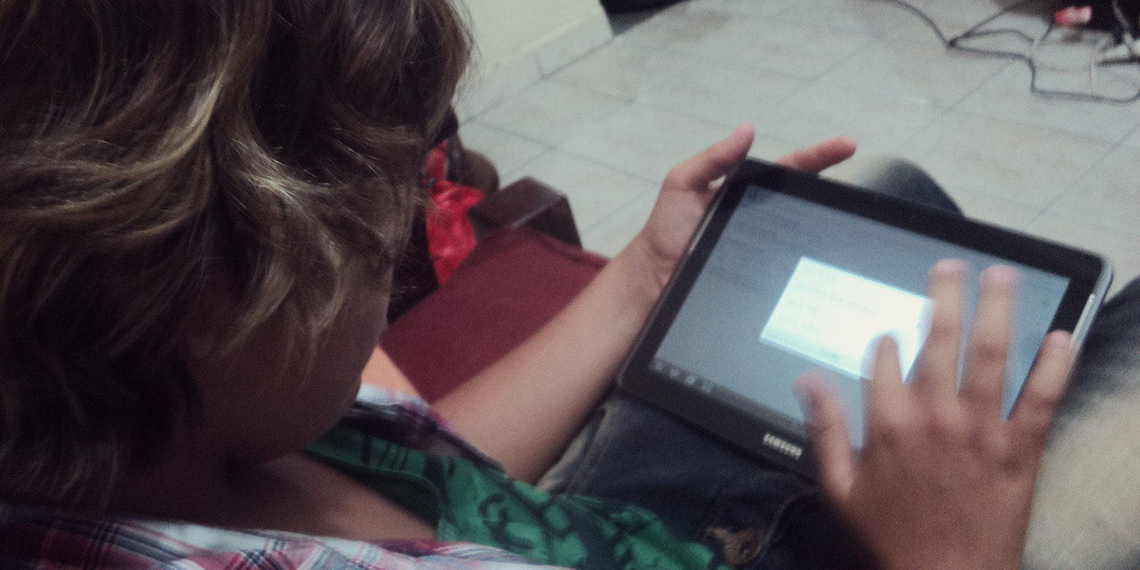 Usatoday Amazon Will Soon Refund Your Kids In App Purchases