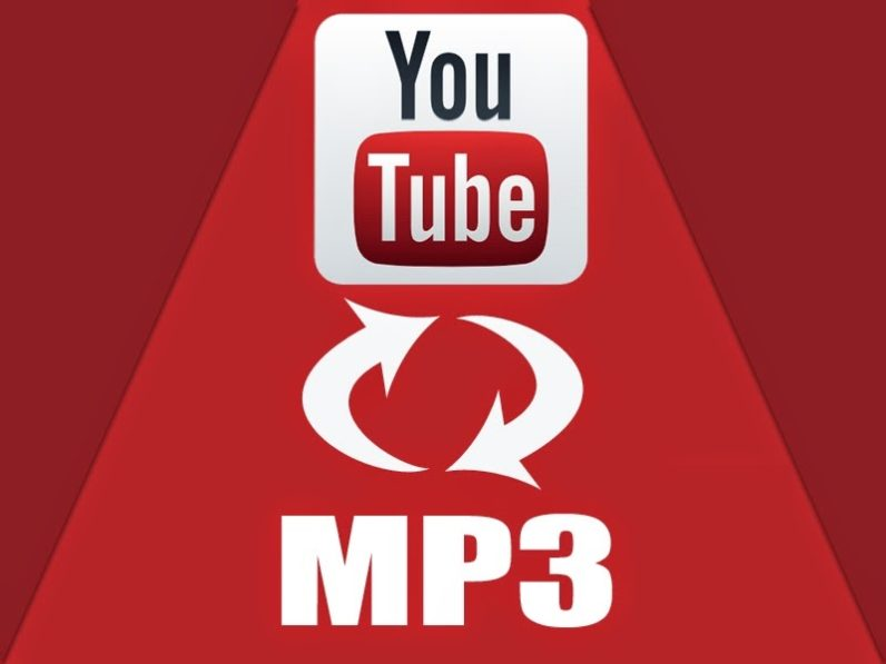 how to convert youtube videos to mp3. Black Bedroom Furniture Sets. Home Design Ideas