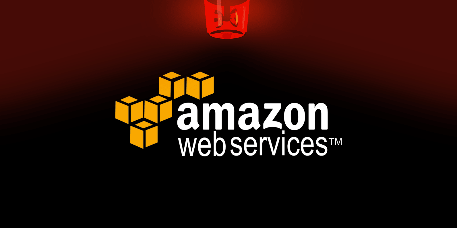amazon web services users are carelessly leaking tons of