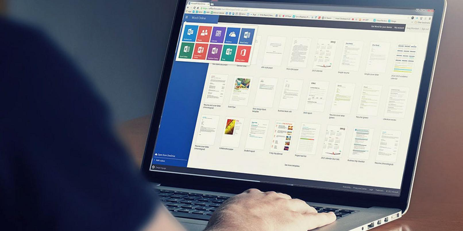 Be a productivity pro with this ultimate microsoft office its easy to overlook a suite of programs that predate most offices and the people who staff them however theres a reason microsoft office is celebrating xflitez Image collections