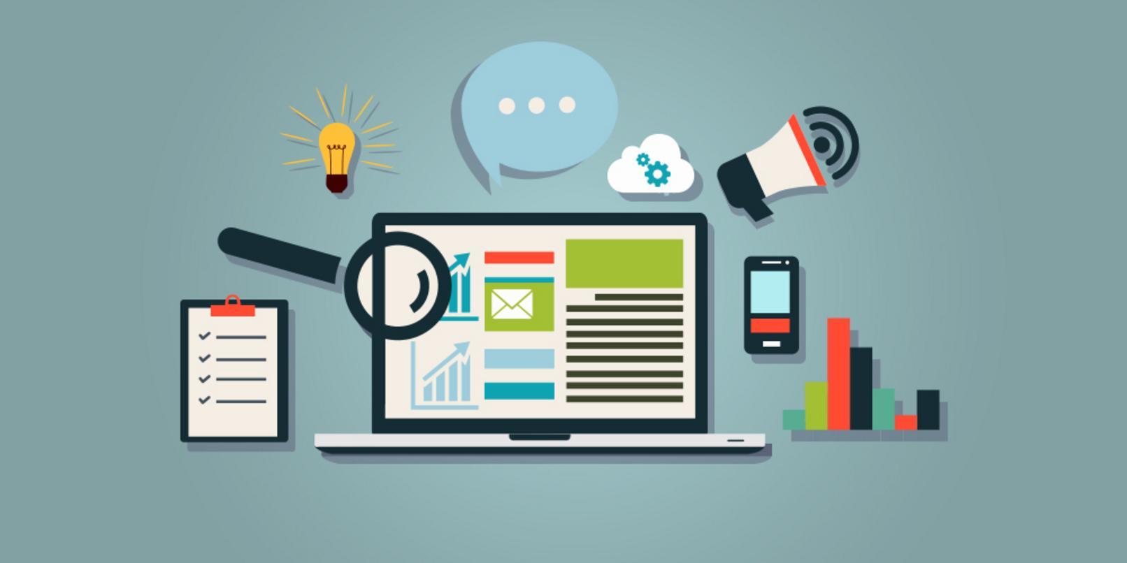digital marketing agency bandung fwk7MeV