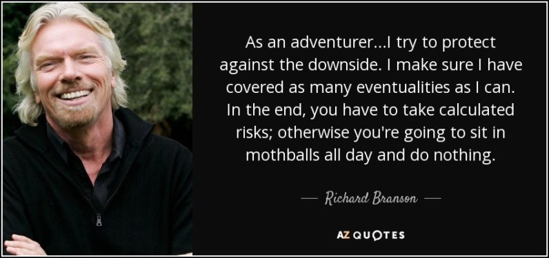 https://cdn3.tnwcdn.com/wp-content/blogs.dir/1/files/2017/06/quote-as-an-adventurer-i-try-to-protect-against-the-downside-i-make-sure-i-have-covered-as-richard-branson-90-43-71-796x375.jpg