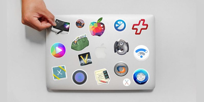 Trick out your Mac with the World's Biggest Mac App Bundle — and pay what you want