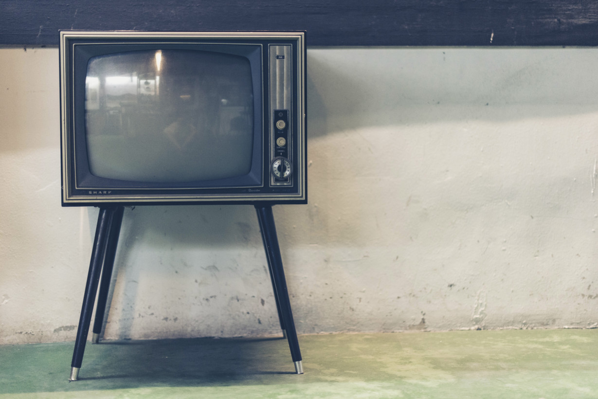 How App Developers Can Avoid TV's Advertising Mistakes